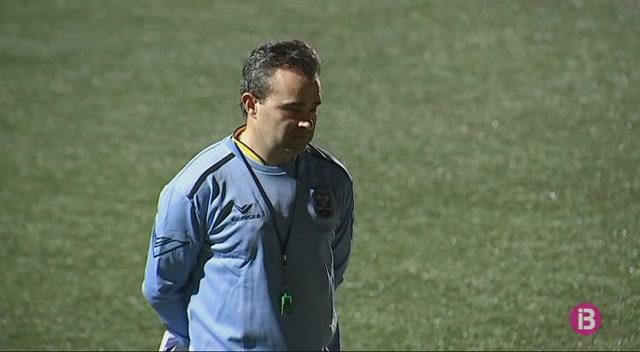 Juan+Arsenal+ja+comanda+al+Formentera