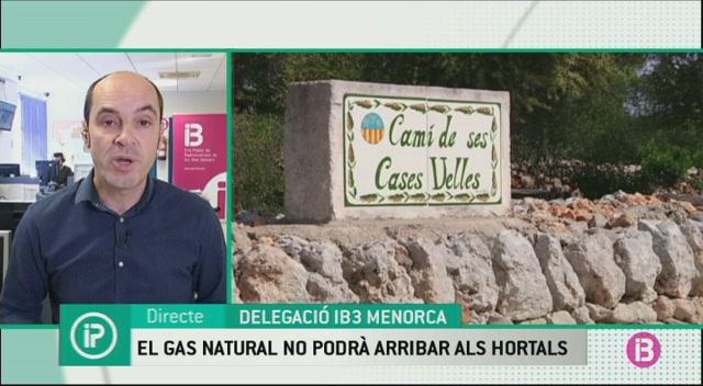 El+gas+natural+no+arribar%C3%A0+a+Son+Cabrises+ni+als+hortals+de+Ciutadella