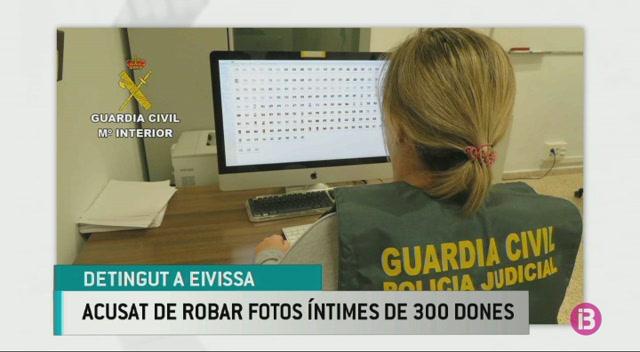 Detingut+un+home+a+Eivissa+per+un+delicte+contra+la+llibertat+sexual