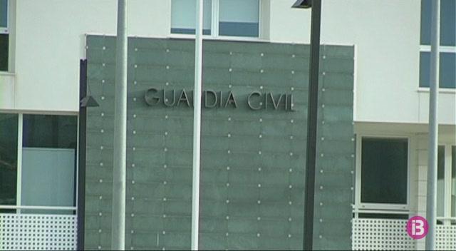 Pres%C3%B3+sense+fian%C3%A7a+per+al+detingut+per+un+delicte+contra+la+llibertat+sexual+a+Eivissa