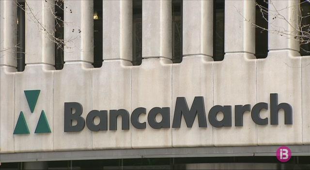 Banca+March+obt%C3%A9+beneficis+r%C3%A8cord+el+2017
