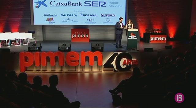 PIMEM+celebra+una+gala+per+commemorar+el+seu+40+aniversari