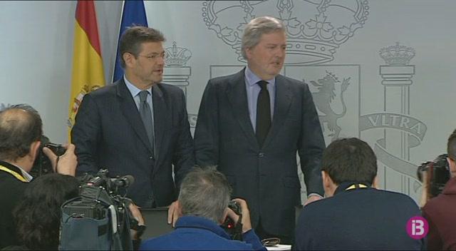 El+govern+espanyol+aprova+modificacions+als+plans+de+pensions+privats+per+incentivar-ne+la+contractaci%C3%B3