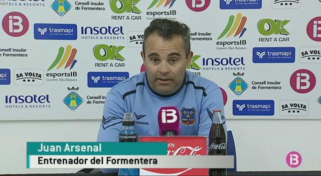 El+Formentera%2C+obligat+a+puntuar+a+Alcoi