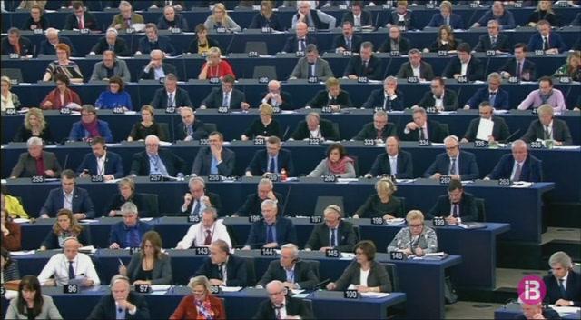 Estrasburg+condemna+Espanya+per+maltractament+als+etarres+de+la+T-4