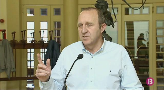 El+PSIB+desmenteix+les+acusacions+de+Delgado+sobre+el+cas+Rocamar