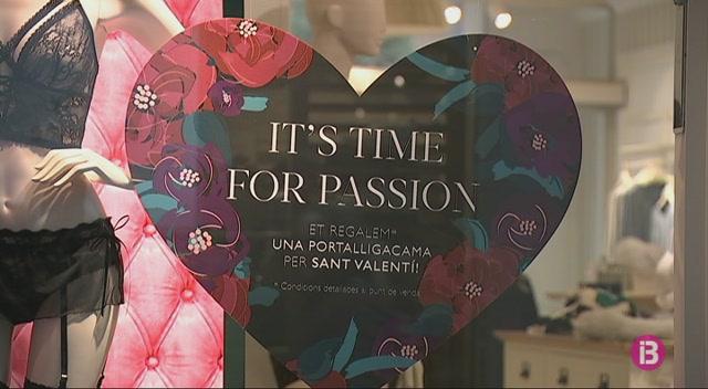 Les+flors%2C+el+regal+estrella+dels+balears+per+celebrar+Sant+Valent%C3%AD