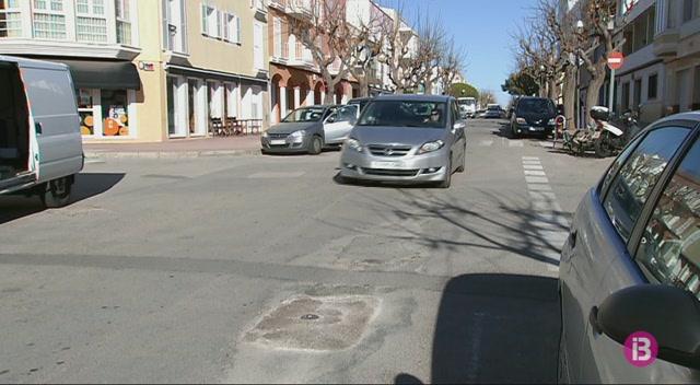 Ciutadella+reasfaltar%C3%A0+enguany+18+carrers+a+cost+zero+gr%C3%A0cies+a+un+conveni+amb+Mobilitat