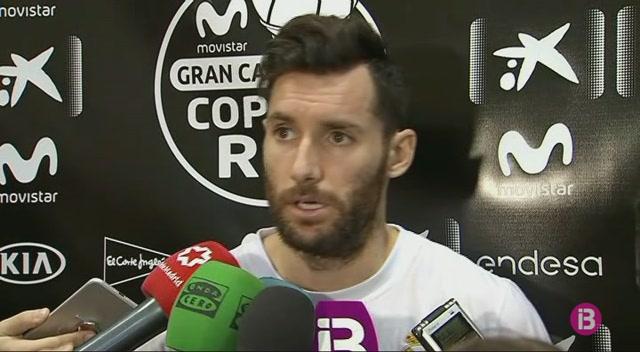 Rudy+Fern%C3%A1ndez+apunta+a+la+cinquena+Copa+del+Rei+consecutiva