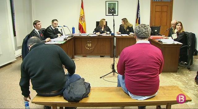 Absolts+un+policia+local+i+un+funcionari+de+presons+acusats+d%27amena%C3%A7ar+l%27Ico