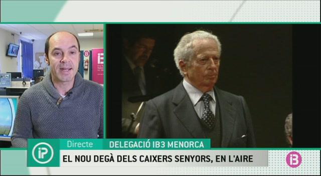 Recel+entre+els+caixers+senyors+pel+desig+de+Juan+Manuel+Saura+de+ser+el+nou+deg%C3%A0