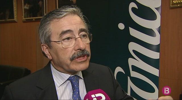 Telef%C3%B2nica+defensa+la+pujada+de+tarifes+de+Movistar
