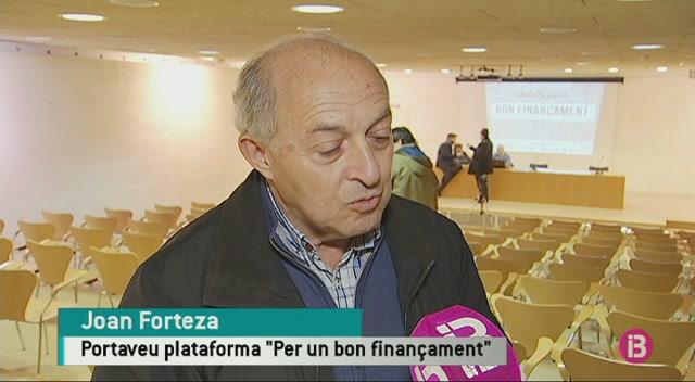 La+Plataforma+per+a+un+bon+finan%C3%A7ament+suma+adeptes+a+Inca