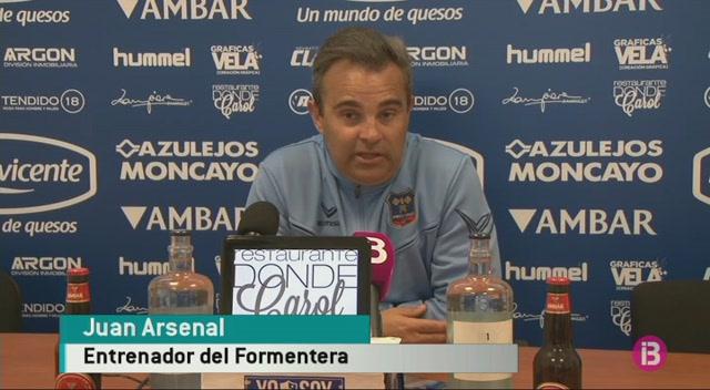El+Formentera+es+retroba+amb+la+vict%C3%B2ria+contra+l%27Ebro