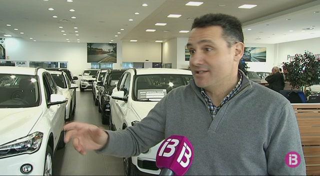 El+40%25+dels+vehicles+de+les+Balears+s%C3%B3n+di%C3%A8sel