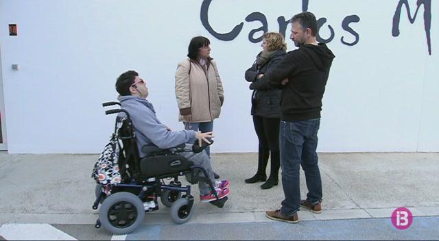 Les+persones+amb+altes+discapacitats+rebran+finalment+la+meitat+de+la+subvenci%C3%B3