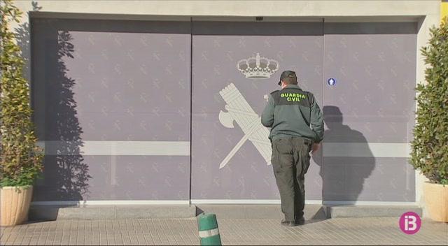 Els+sindicats+policials+de+les+Illes+neguen+que+equiparin+el+seu+sou+amb+els+dels+Mossos