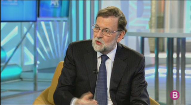 Rajoy+convocar%C3%A0+un+ple+monogr%C3%A0fic+al+Congr%C3%A9s+sobre+pensions