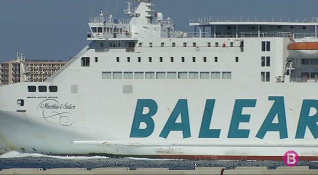 El+dic+de+Son+Blanc+de+Ciutadella+s%27ampliar%C3%A0+perqu%C3%A8+hi+amarrin+vaixells+de+gran+eslora