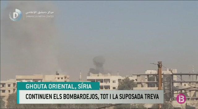 Continuen+els+bombardejos+a+Siria+tot+i+la+treva
