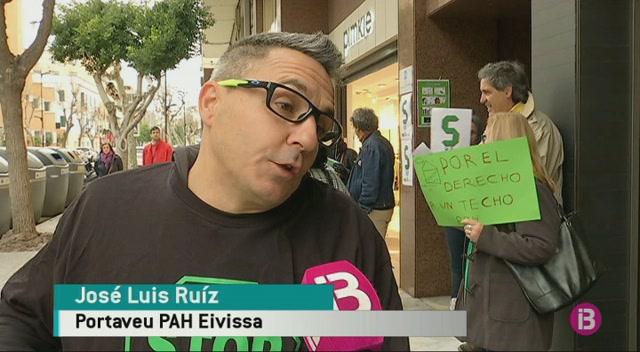 Membres+de+la+PAH+d%27Eivissa+donen+suport+a+la+concentraci%C3%B3+de+Madrid