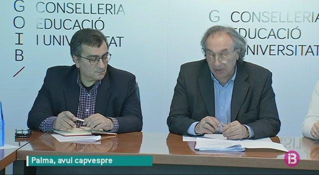 Les+ajudes+per+al+menjador+del+curs+2018%2F19+augmenten+en+500.000+euros