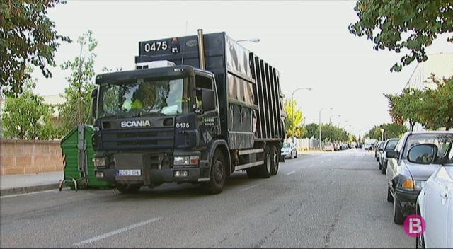 Palma+inicia+la+campanya+volunt%C3%A0ria+per+pagar+l%27impost+de+vehicles+i+residus