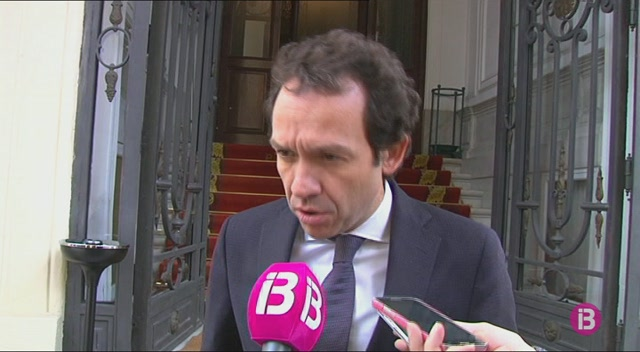 Les+Balears+rep+34+milions+del+Pla+d%27Habitatge
