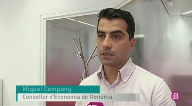 El+Consell+de+Menorca+descarta+entrar+dins+el+consell+d%27administraci%C3%B3+de+Queser%C3%ADa+Menorquina