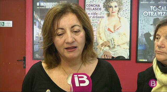 Homenatge+al+poeta+Manel+Mar%C3%AD