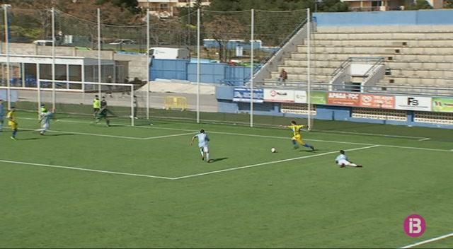 El+Mallorca+B+continua+l%C3%ADder+de+la+3a+divisi%C3%B3