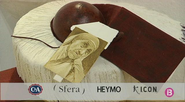 Els+artesans+de+Menorca+es+disputen+el+premi+a+la+millor+obra+creativa