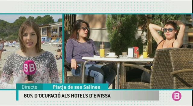 Bones+previsions+hoteleres+a+les+Piti%C3%BCses+aquesta+Setmana+Santa