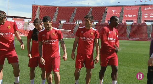Els+sis+jugadors+del+Mallorca+amb+passat+valencianista