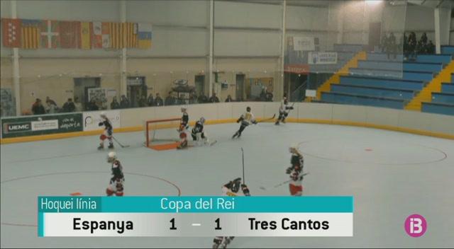L%27Espanya%2C+classificat+per+les+semifinals+de+Copa+del+Rei