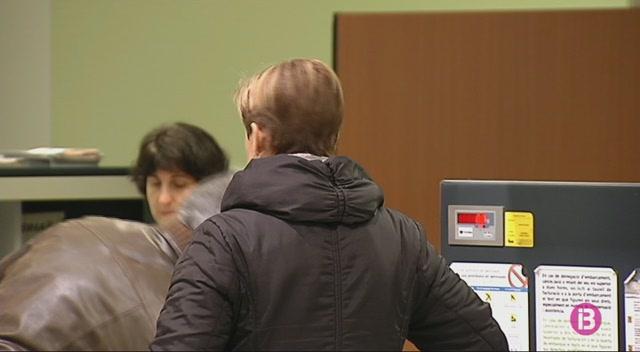 ERC+demanar%C3%A0+al+Senat+el+descompte+de+resident+del+75%25+amb+la+pen%C3%ADnsula+i+l%27OSP+entre+Menorca+i+Barcelona