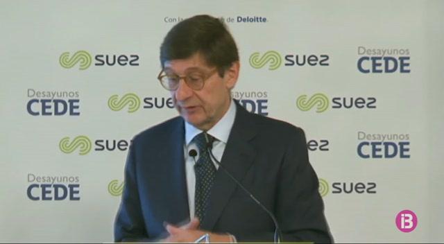 La+Junta+general+de+Bankia+presenta+el+Pla+Estrat%C3%A8gic+2018-2020