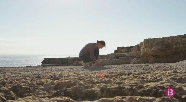 Convocat+el+segon+concurs+de+fotografia+del+Centre+de+Geologia+de+Menorca