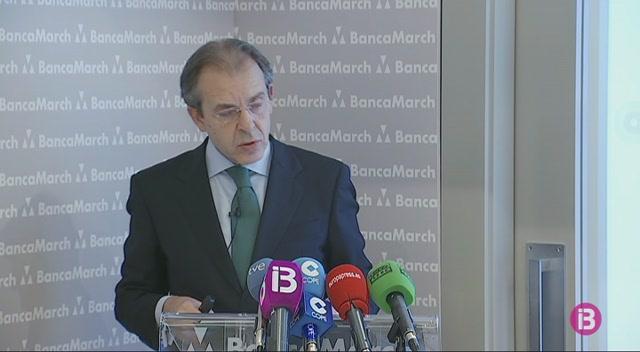 Banca+March+tanca+2017+amb+uns+resultats+%E2%80%9Cr%C3%A8cord%E2%80%9D