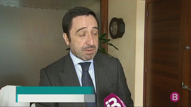 La+compra+d%27habitatges+pels+francesos+evita+la+caiguda+inversora+a+Menorca%2C+segons+Banca+March