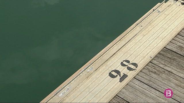 Finalitzen+les+obres+dels+nous+pantalans+per+a+embarcacions+esportives+al+port+de+Ma%C3%B3
