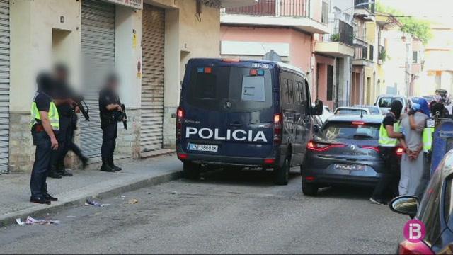 A+les+Illes+hi+ha+focus+de+terrorisme+gihadista