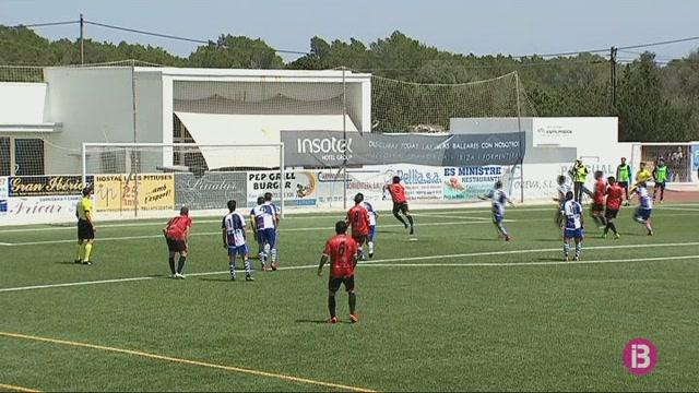 El+Formentera+cau+contra+el+Sabadell