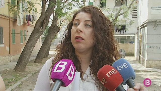La+Policia+Local+de+Palma+no+multar%C3%A0+els+clients+de+prostituci%C3%B3