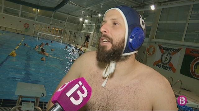 Club+Nataci%C3%B3+Sant+Josep%2C+els+campions+de+la+piscina