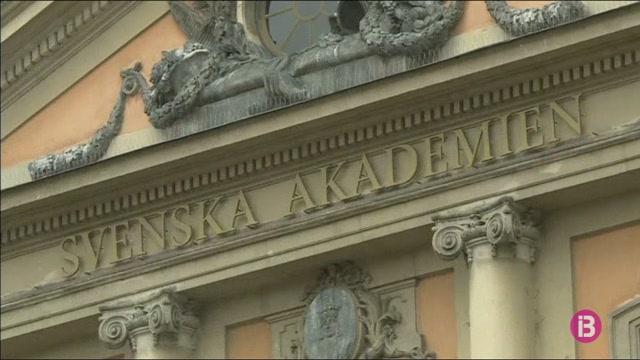 L%27acad%C3%A8mia+sueca+susp%C3%A8n+el+Nobel+de+Literatura+pel+cas+d%27assetjament+sexual