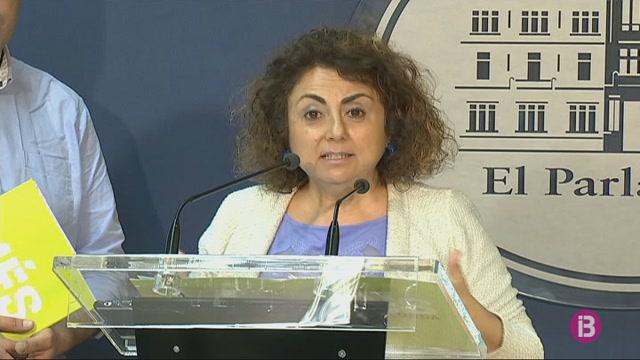 M%C3%89S+per+Mallorca+demana+al+president+del+PP+que+defensi+els+interessos+dels+balears+davant+l%27Estat