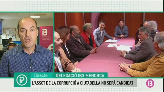 Joan+Triay%2C+l%27assot+de+la+corrupci%C3%B3+a+Ciutadella%2C+no+ser%C3%A0+candidat