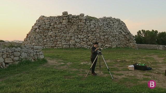 Menorca+podria+ser+Reserva+Starlight+gr%C3%A0cies+al+cel+de+Cavalleria+i+Macarella