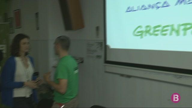 Greenpeace+i+Alian%C3%A7a+Mar+Blava%2C+contra+MedSalt-2